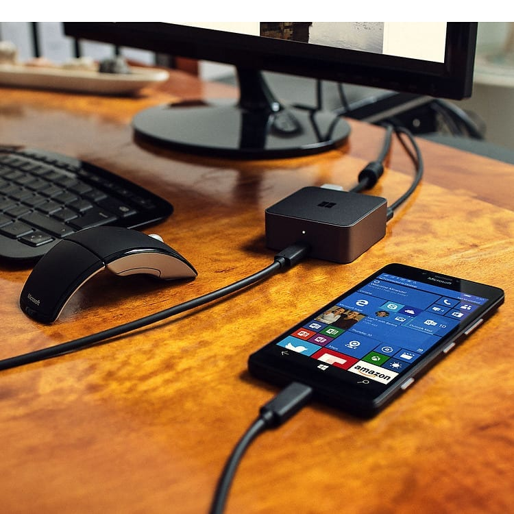 Lumia-950-Coming-Soon-jpg