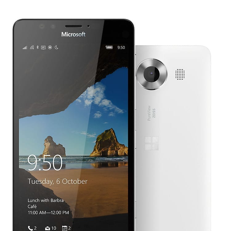Lumia-950-performance-jpg