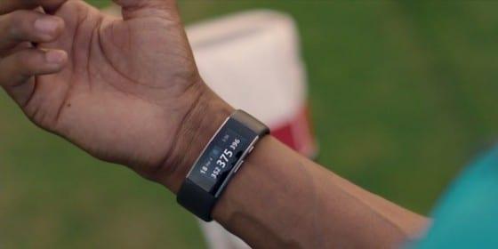 Microsoft-Band-2-560x280