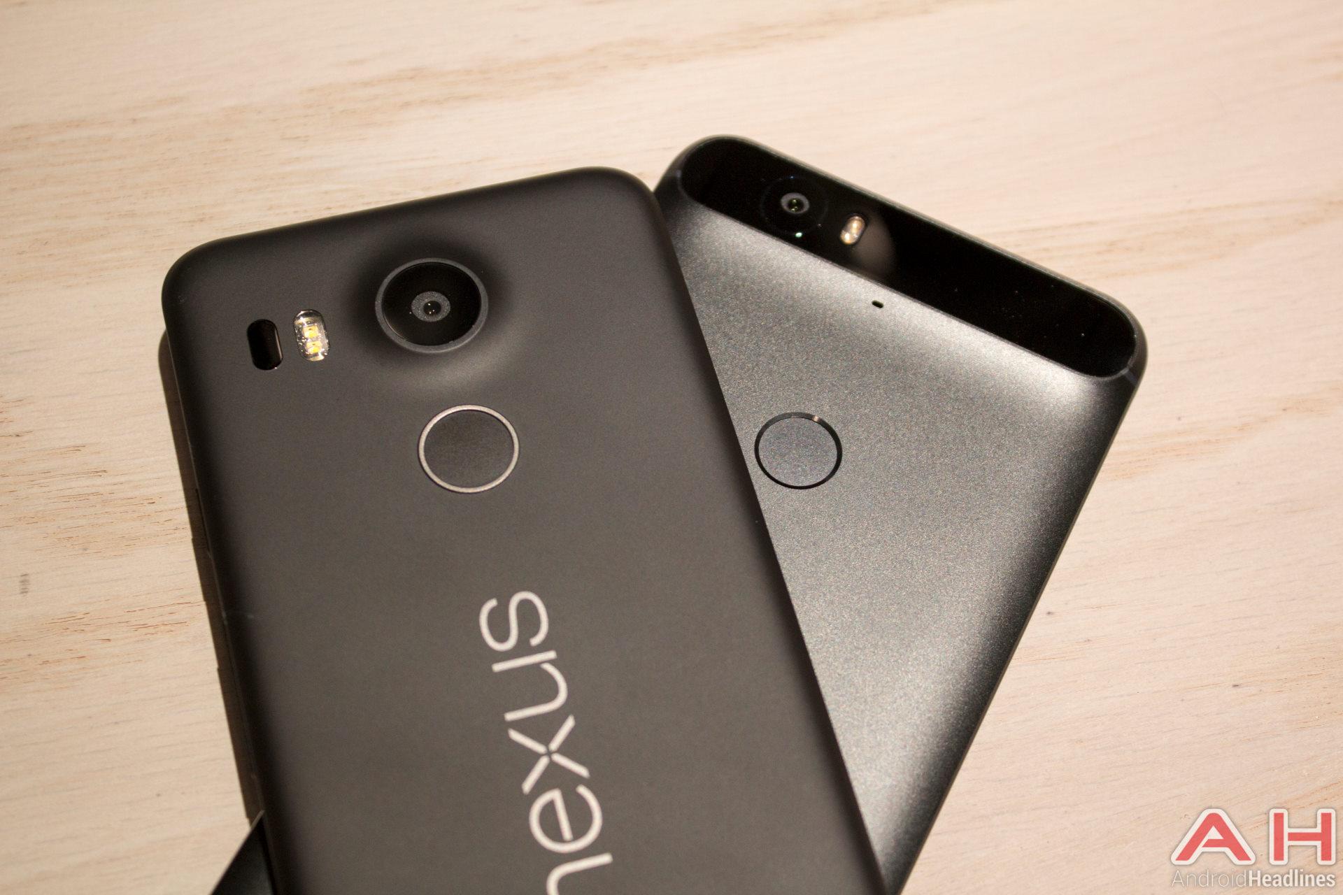 Nexus-5X-vs-Nexus-6P-AH-8