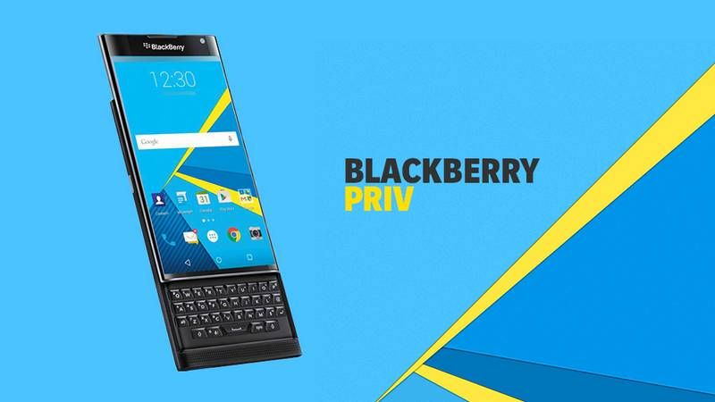 blackberry-priv1