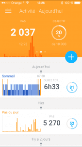 07893321-photo-withings-activite-pop-health-mate-5_jpg