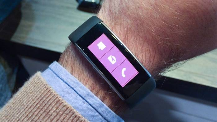 Microsoft-Band-2-review