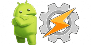 tasker-android