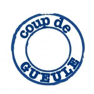 coup-de-gueule-avec-blog_guide-locationvacances