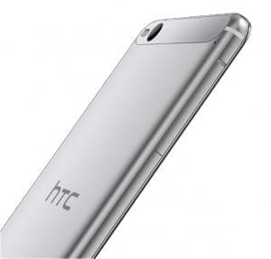HTC-one-X9-dos