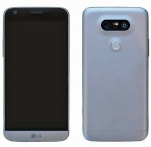 lg-g5-photo-officielle-fuite