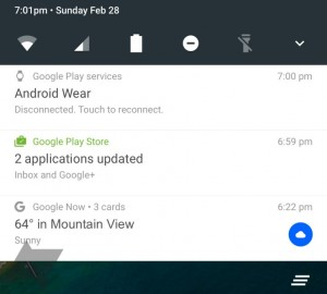 Android N Notifications2