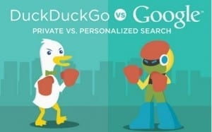 ddg_vs_google