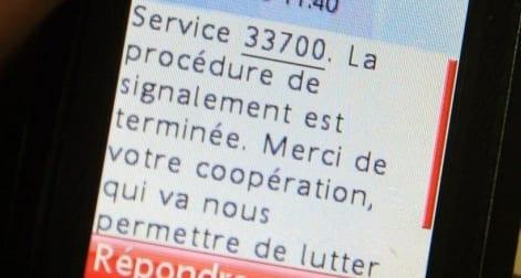 la-cnil-rappelle-qu-un-numero-le-33700-permet-de-lutter-contre-les-spams-sur-telephone-portable-photo-philippe-riedinger