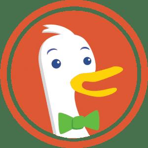 svgporn-duckduckgo