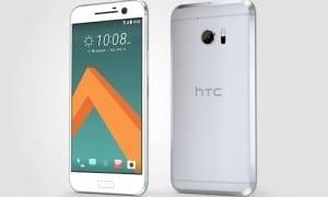 HTC-10-blanc