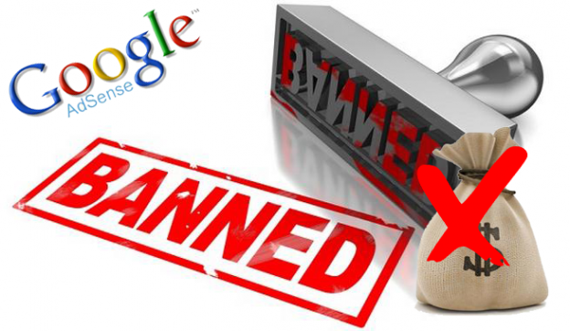 google-ads-624x362