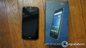 Acer_Z630S_25