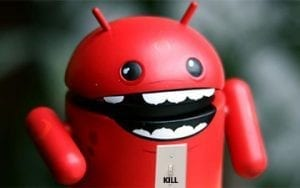 android-killswitch