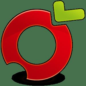 logo_fruux