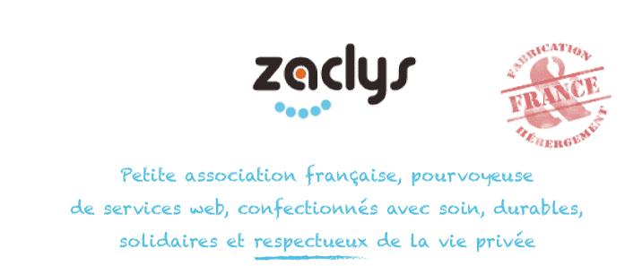 zaclys