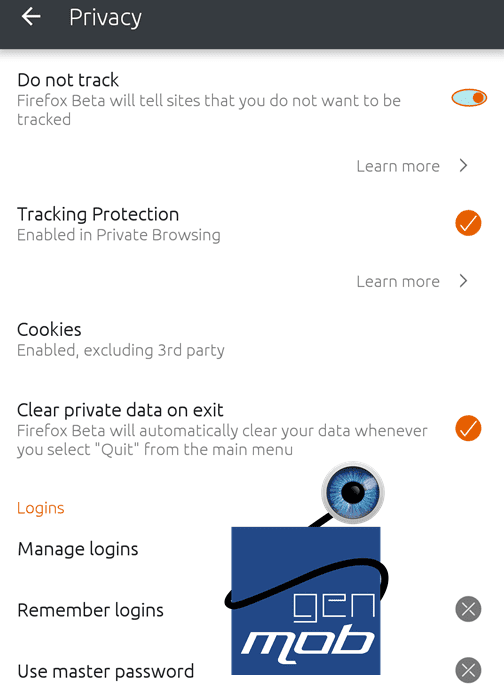 Firefox_Settings_Privacy1