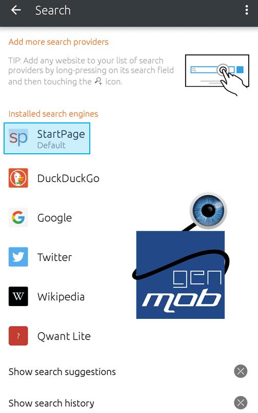 Firefox_Settings_Search