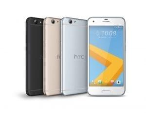htc-one-a9s-1000x789