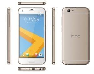 htc-one-a9s-6-1000x789