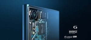 xperia-xz-our-camera-know-how-desktop-e70e8df2a9f25a382adcc924fd2f15cb-1200x531