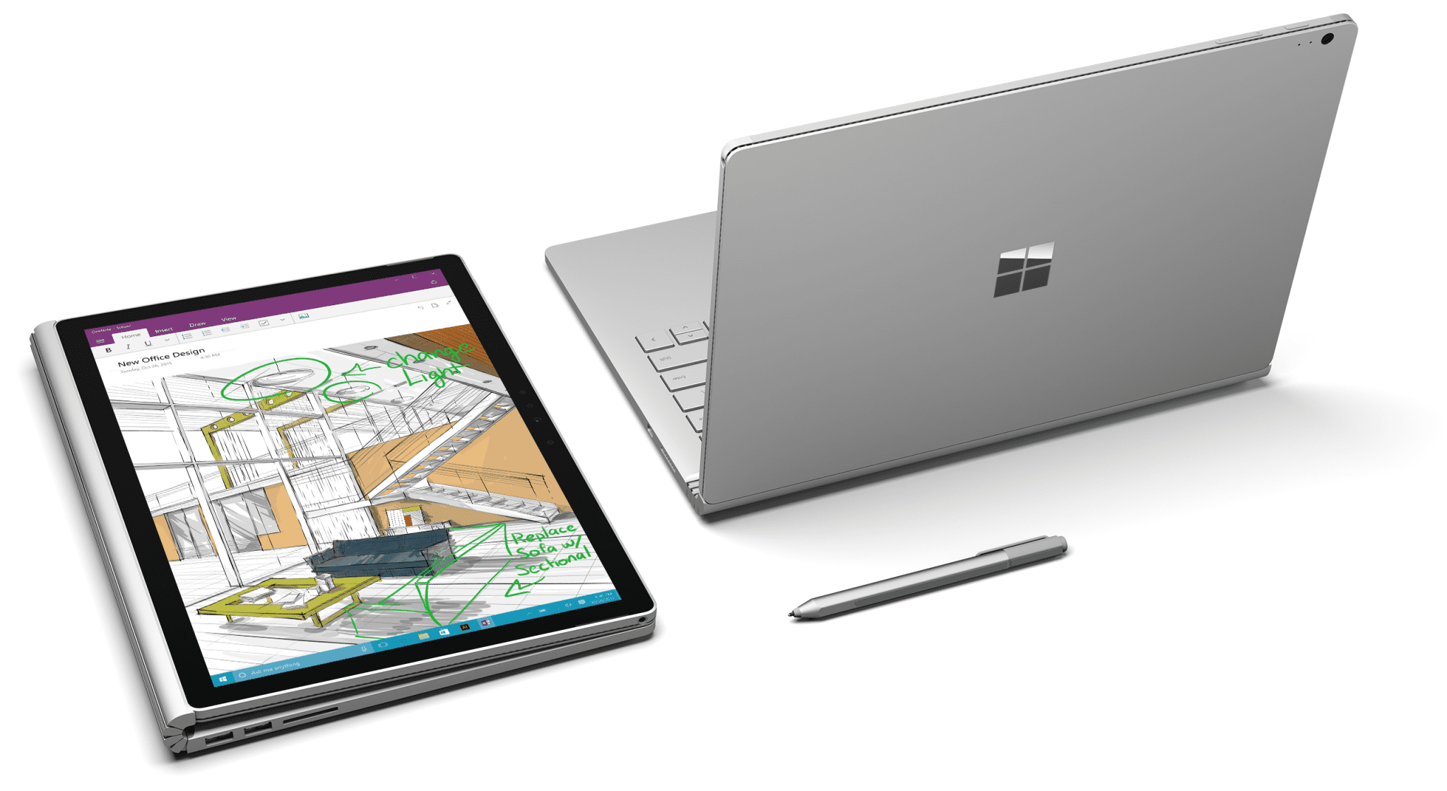 08197038-photo-packshot-microsoft-surface-book-jpg