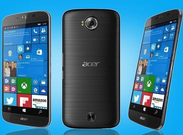 acer-liquid-jade-primo-smartphone