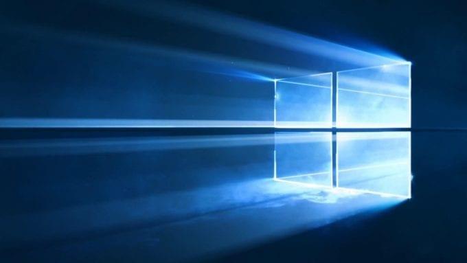 windows10-official-wallpaper-01