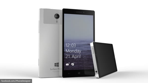concept_microsoft_surface2_smartphone_1