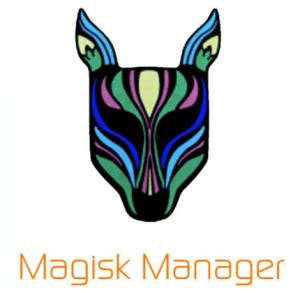 magisk_manager