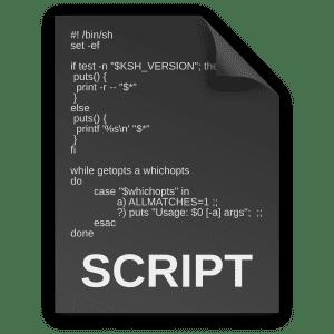 matt-icons_text-x-generic-script-outlines