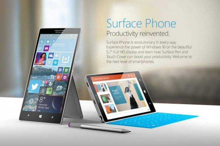 4e88b_report-microsoft-surface-phone-prototype-runs-snapdragon-835-supports-x86-apps-510499-2_750_560