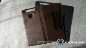 test_coque_huawei_p9_29
