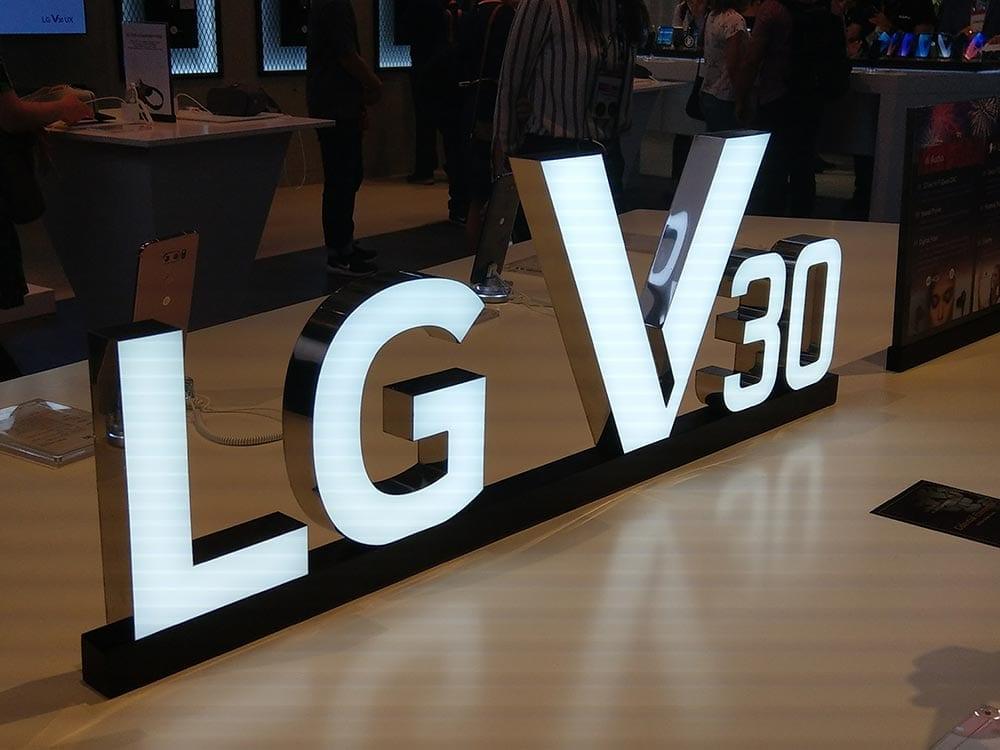 ifa 2017 lg v30 logo
