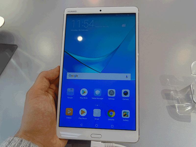 mwc-2018-tablette-huawei-mediapad-m5-8-4