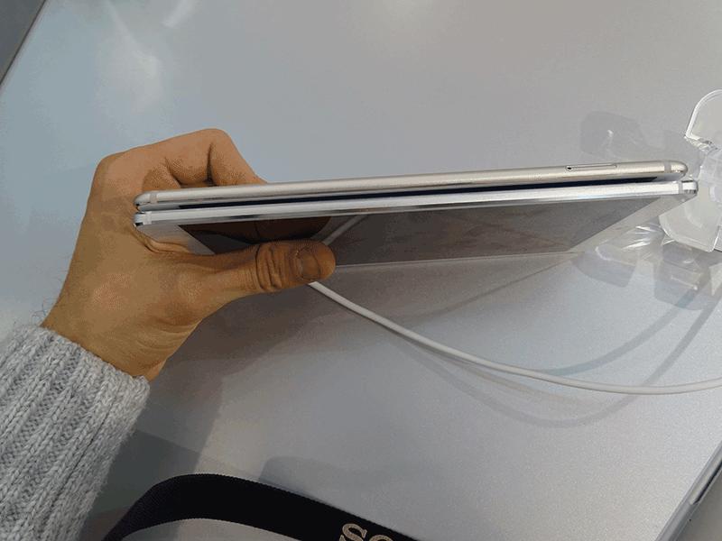 mwc-2018-tablette-huawei-mediapad-m5-vs-mediapad-m3