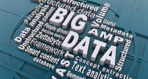 big_data