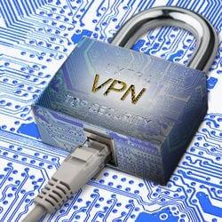 [NEWS] Le champ de protection d'un VPN : où se situe donc la réalité ? VPN