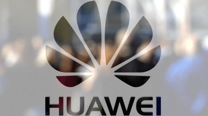 [NEWS] Jusqu'à 143.000$ pour la détection d'une faille de sécurité chez Huawei ! KBWvRh51-678x381