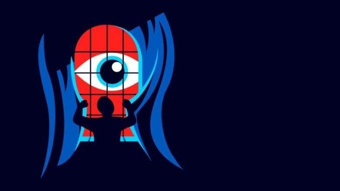 [NEWS] Notre vie privée : faut-il encore s'étonner de sa lente disparation ? Opinion-7-678x381