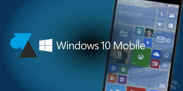 [NEWS] WIndows 10 Mobile, c'est définitivement fini  Windows-10-mobile-lumia-600x300